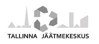 Tallinna Jäätmekeskus